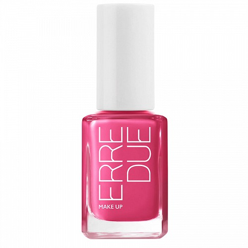 Erre Due Exclusive Nail Lacquer #210 Neon