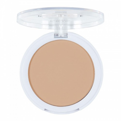 MUA Pro Base Full Cover Matte Powder #150