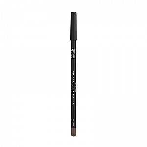 MUA INTENSE COLOUR EYELINER - DUSK