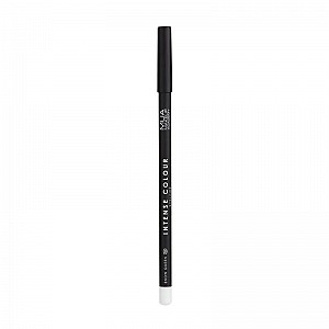 MUA INTENSE COLOUR EYELINER - SNOW QUEEN