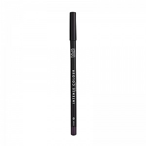 MUA INTENSE COLOUR EYELINER - VAMP