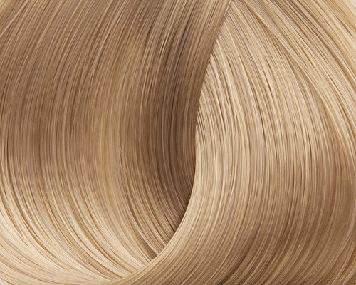 PERMANENT HAIR COLOR BEAUTY 10.1 Very Very Light Blond Ash
