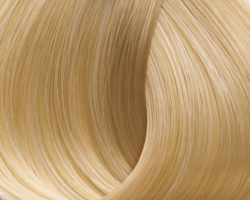 PERMANENT HAIR COLOR BEAUTY 10.13 Very Very Light Blond Cool Beige