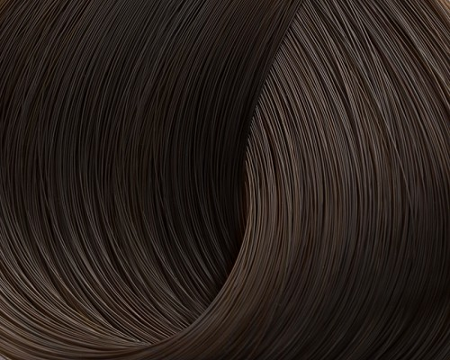 PERMANENT HAIR COLOR BEAUTY 6.1 Dark Blond Ash