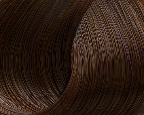 PERMANENT HAIR COLOR BEAUTY 6.77 Dark Blond Deep Coffee