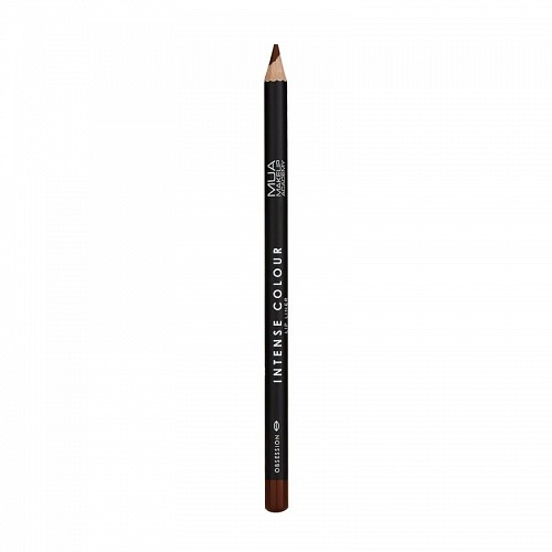 MUA INTENSE COLOUR LIP LINER - OBSESSION